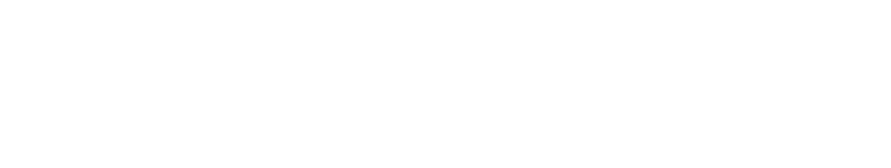Angency for Healthcare Research and Quality logo